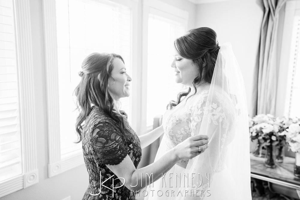 ponte-winery-wedding-jackie_0056.JPG
