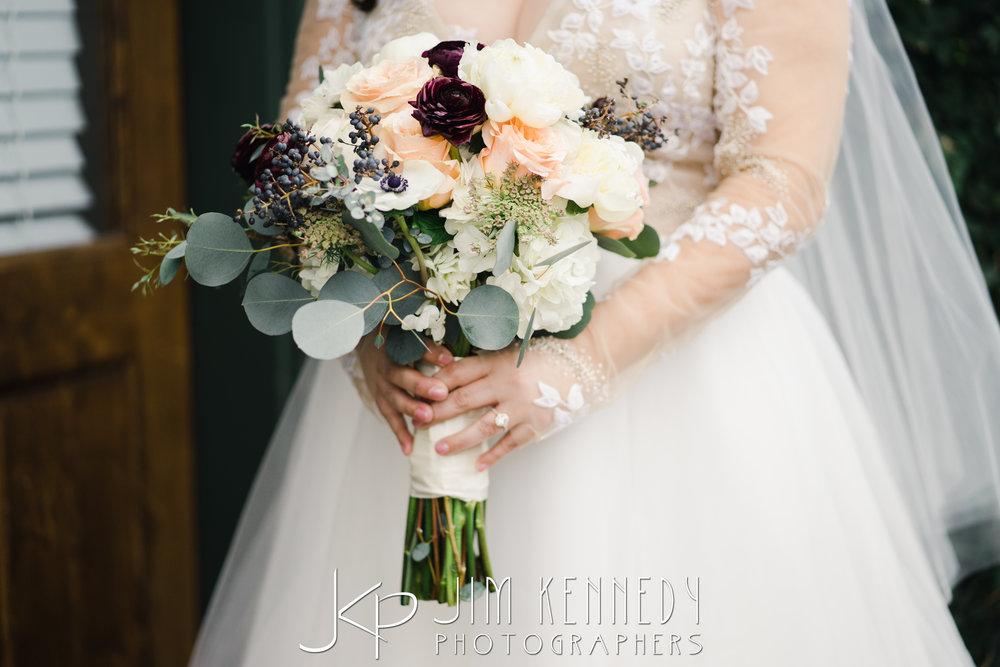 ponte-winery-wedding-jackie_0058.JPG