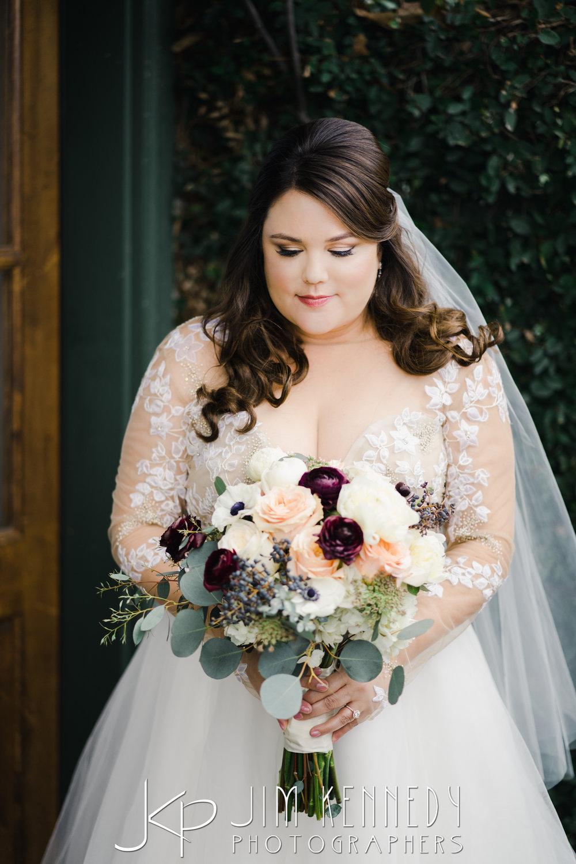 ponte-winery-wedding-jackie_0057.JPG