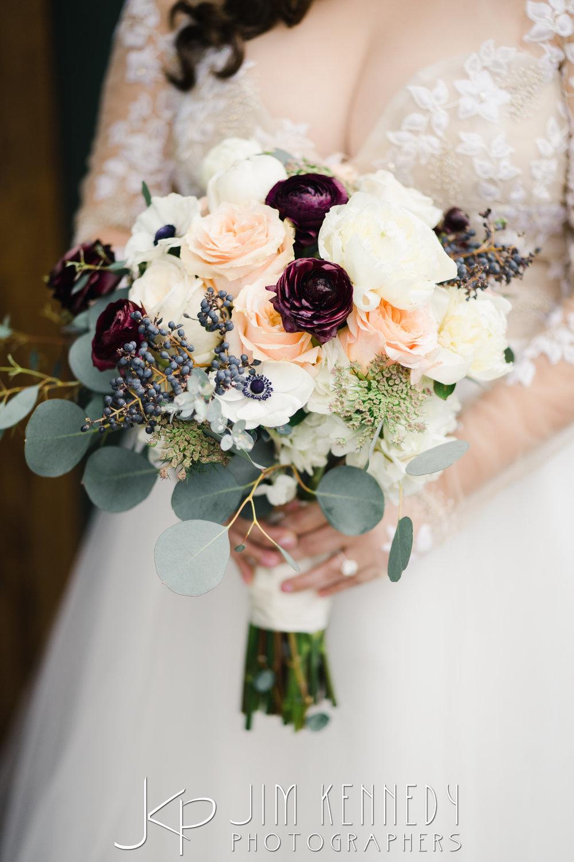 ponte-winery-wedding-jackie_0060.JPG