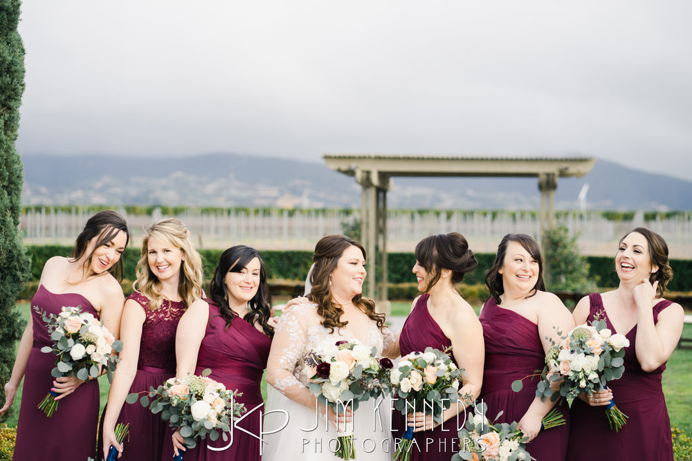 ponte-winery-wedding-jackie_0064.JPG
