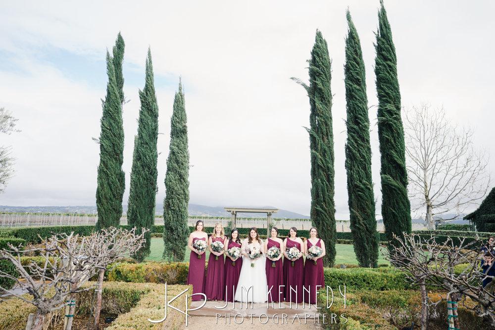 ponte-winery-wedding-jackie_0063.JPG