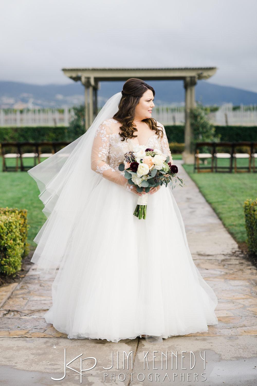 ponte-winery-wedding-jackie_0066.JPG
