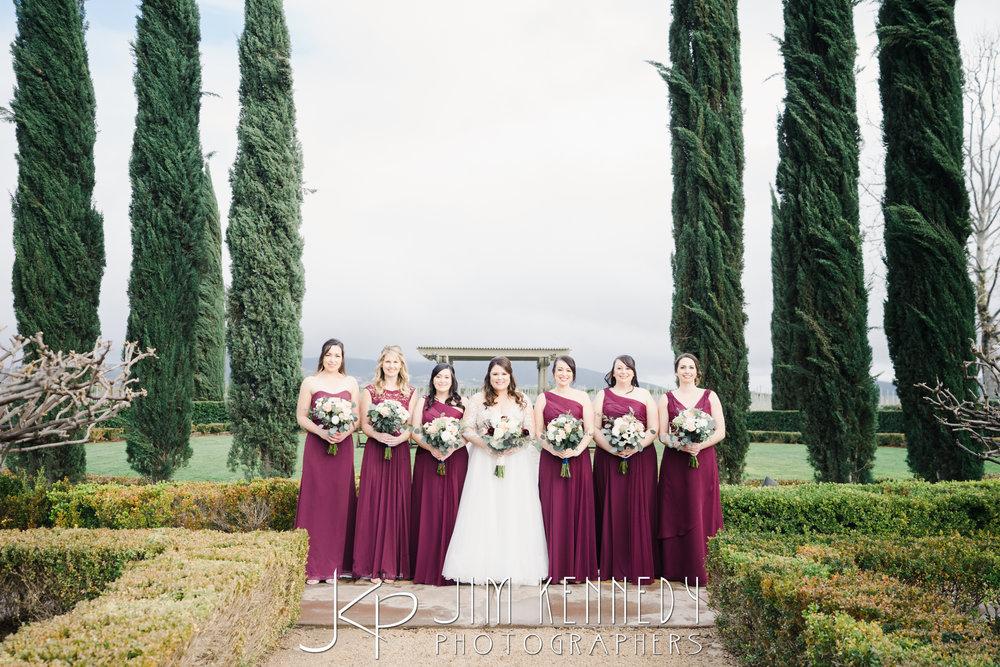 ponte-winery-wedding-jackie_0065.JPG