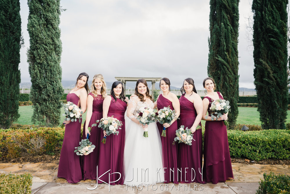 ponte-winery-wedding-jackie_0067.JPG