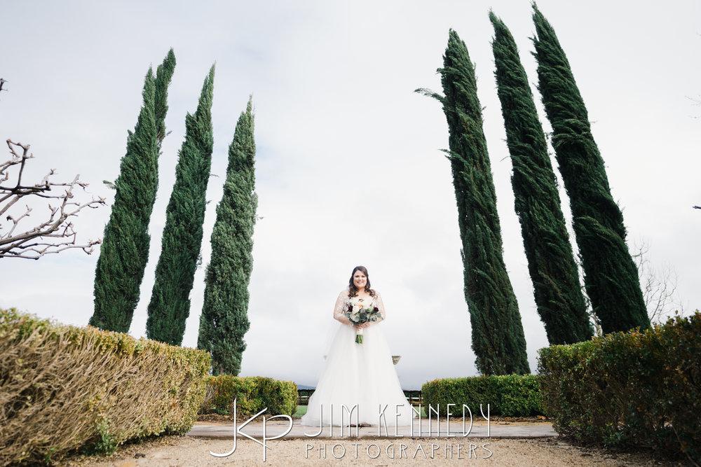 ponte-winery-wedding-jackie_0069.JPG