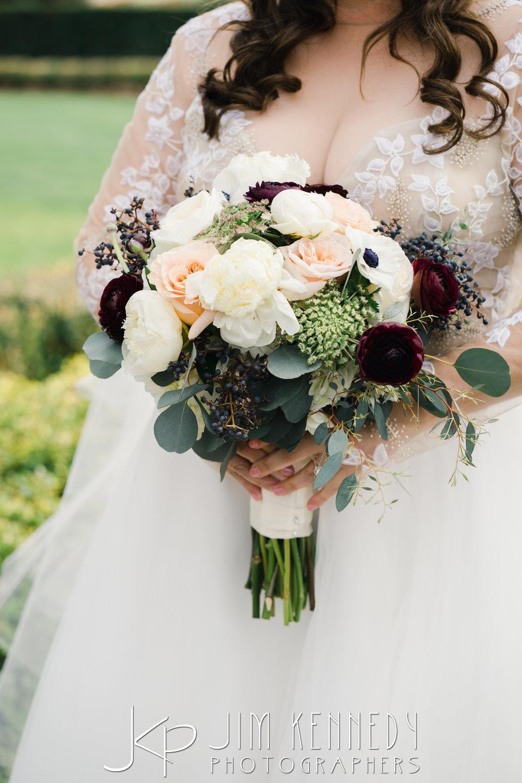 ponte-winery-wedding-jackie_0070.JPG