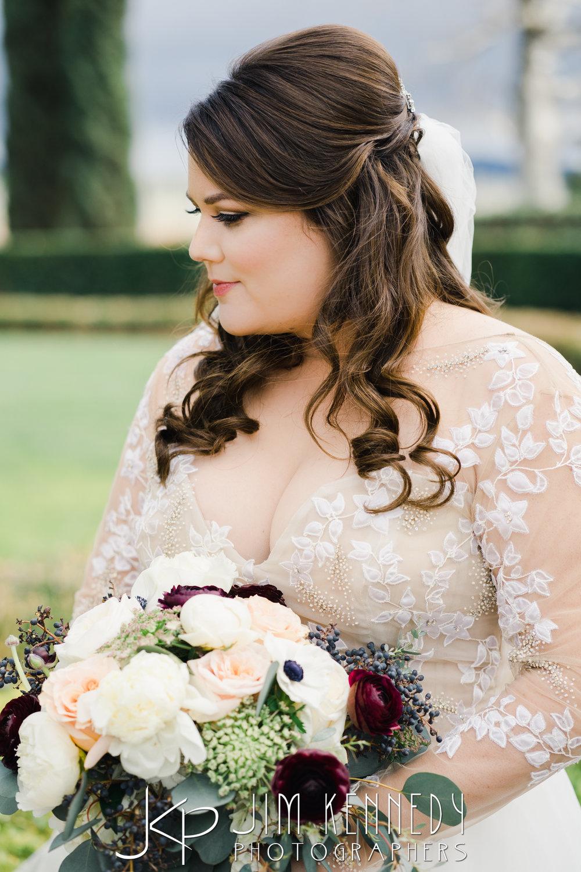 ponte-winery-wedding-jackie_0075.JPG