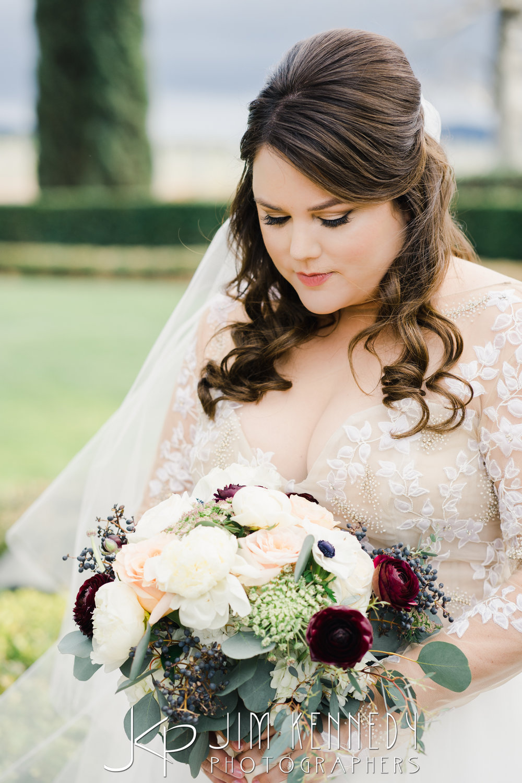ponte-winery-wedding-jackie_0076.JPG