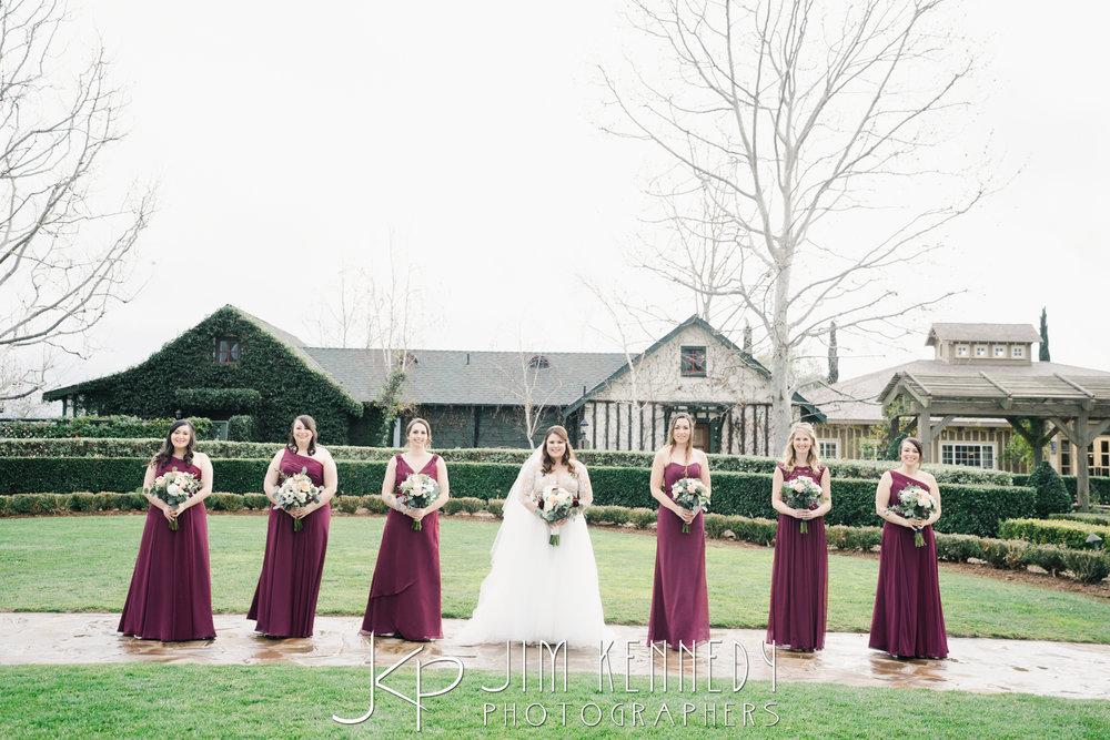 ponte-winery-wedding-jackie_0079.JPG