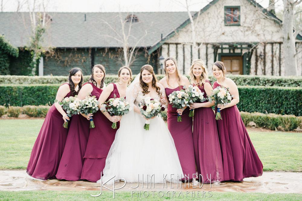 ponte-winery-wedding-jackie_0080.JPG