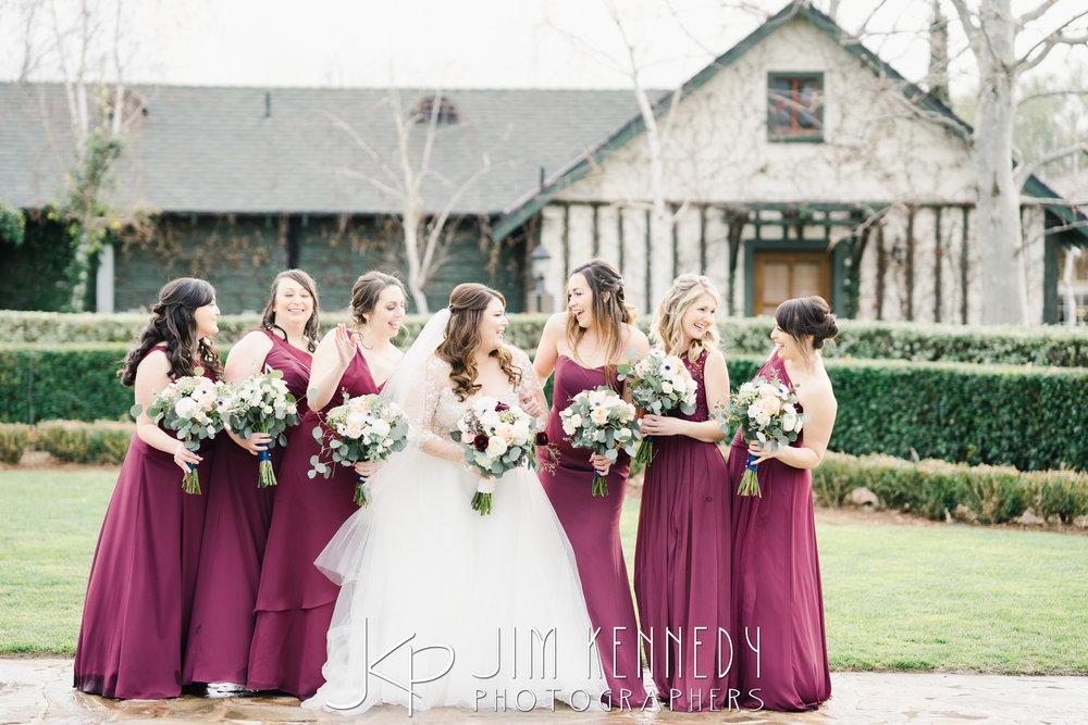 ponte-winery-wedding-jackie_0081.JPG