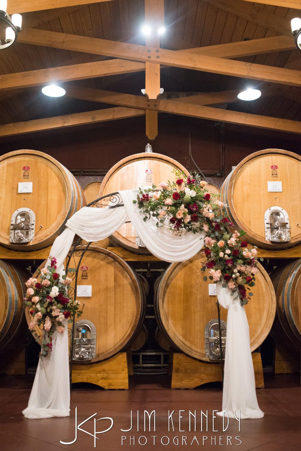 ponte-winery-wedding-jackie_0082.JPG