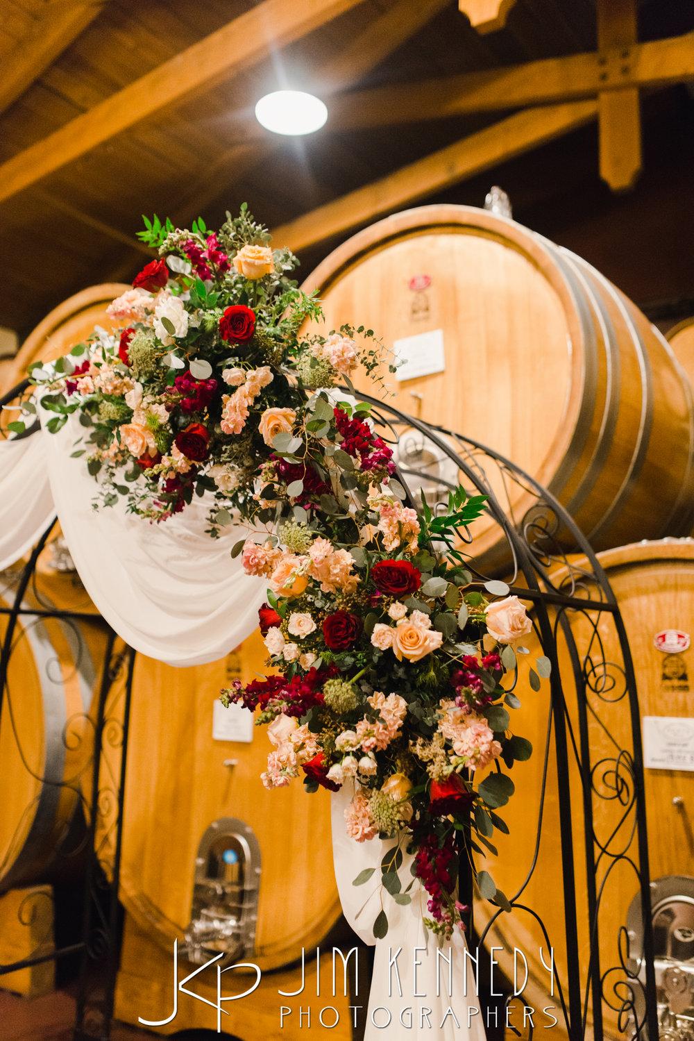 ponte-winery-wedding-jackie_0083.JPG
