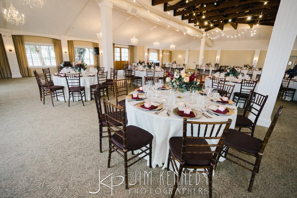 ponte-winery-wedding-jackie_0085.JPG