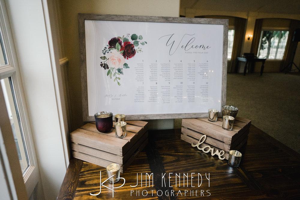 ponte-winery-wedding-jackie_0088.JPG