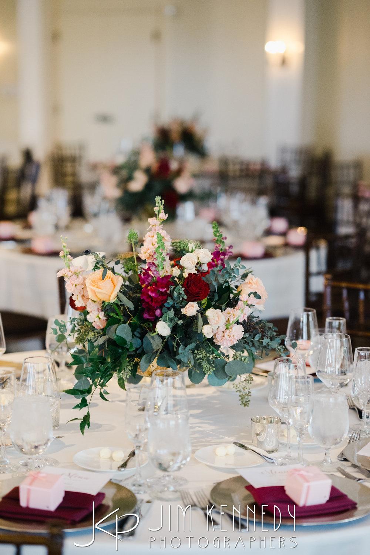 ponte-winery-wedding-jackie_0089.JPG