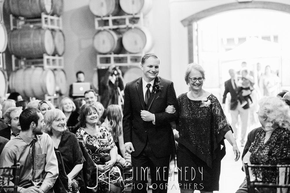 ponte-winery-wedding-jackie_0090.JPG