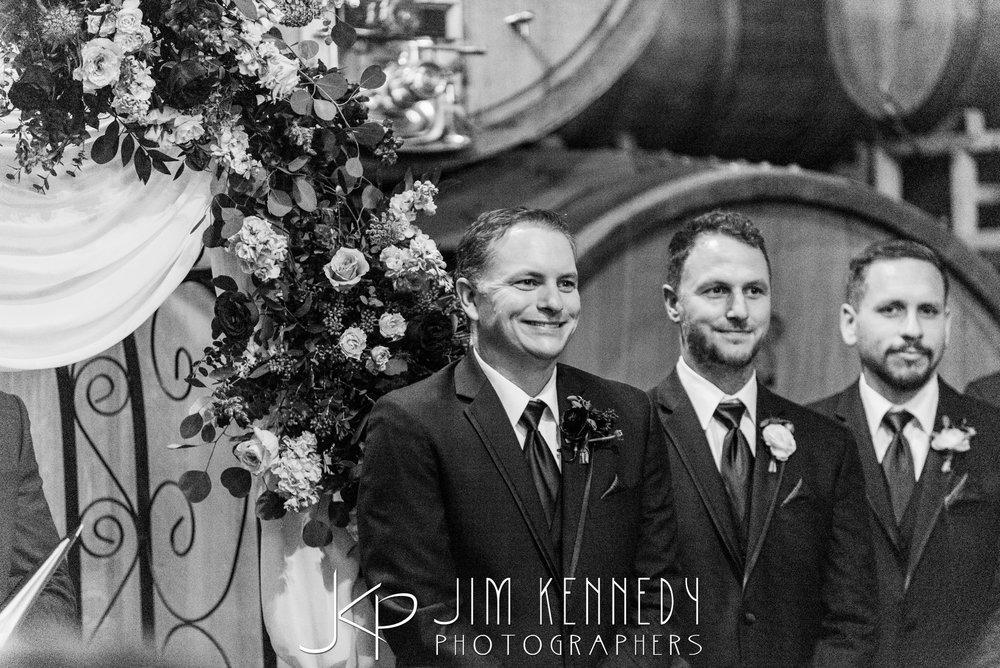 ponte-winery-wedding-jackie_0092.JPG