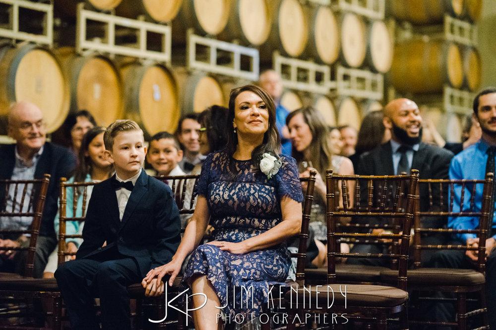 ponte-winery-wedding-jackie_0094.JPG