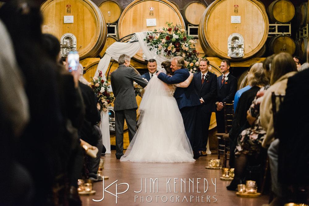 ponte-winery-wedding-jackie_0095.JPG
