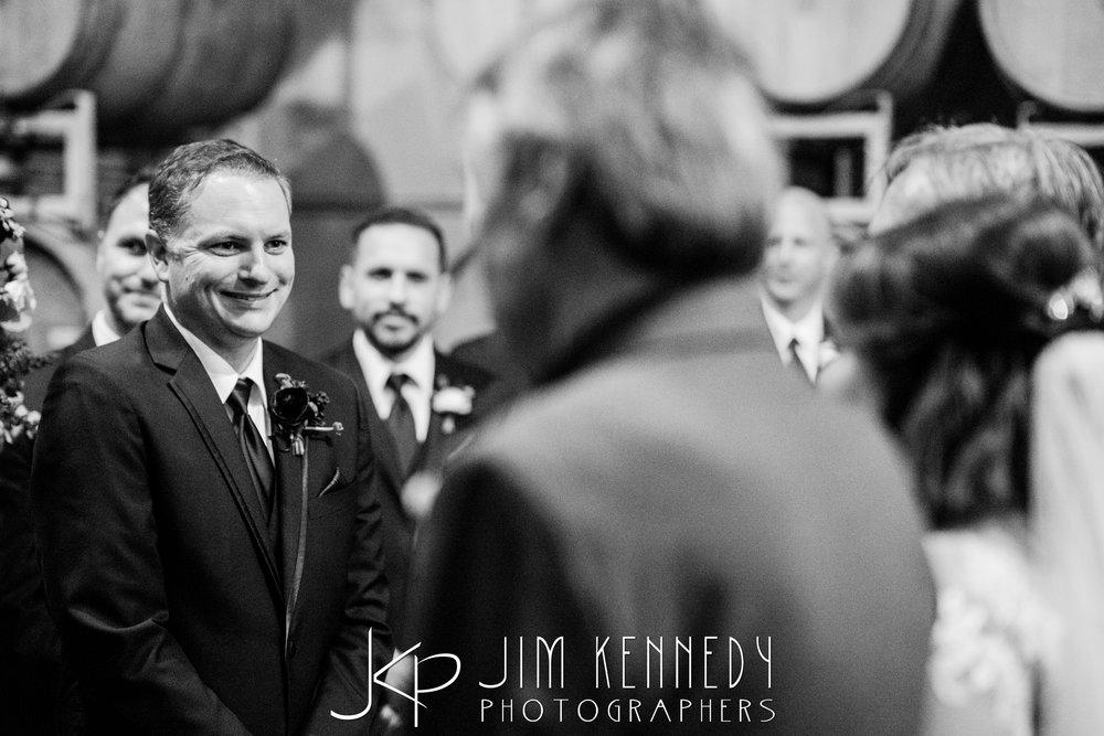 ponte-winery-wedding-jackie_0096.JPG