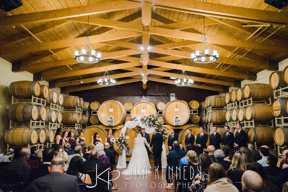ponte-winery-wedding-jackie_0097.JPG