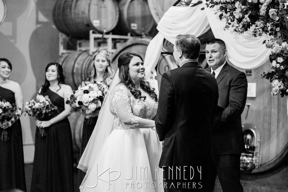 ponte-winery-wedding-jackie_0098.JPG