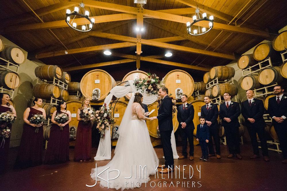 ponte-winery-wedding-jackie_0099.JPG