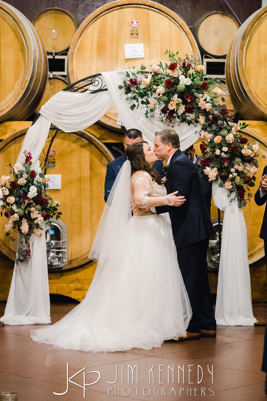 ponte-winery-wedding-jackie_0101.JPG