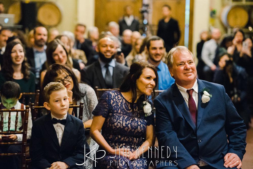ponte-winery-wedding-jackie_0102.JPG