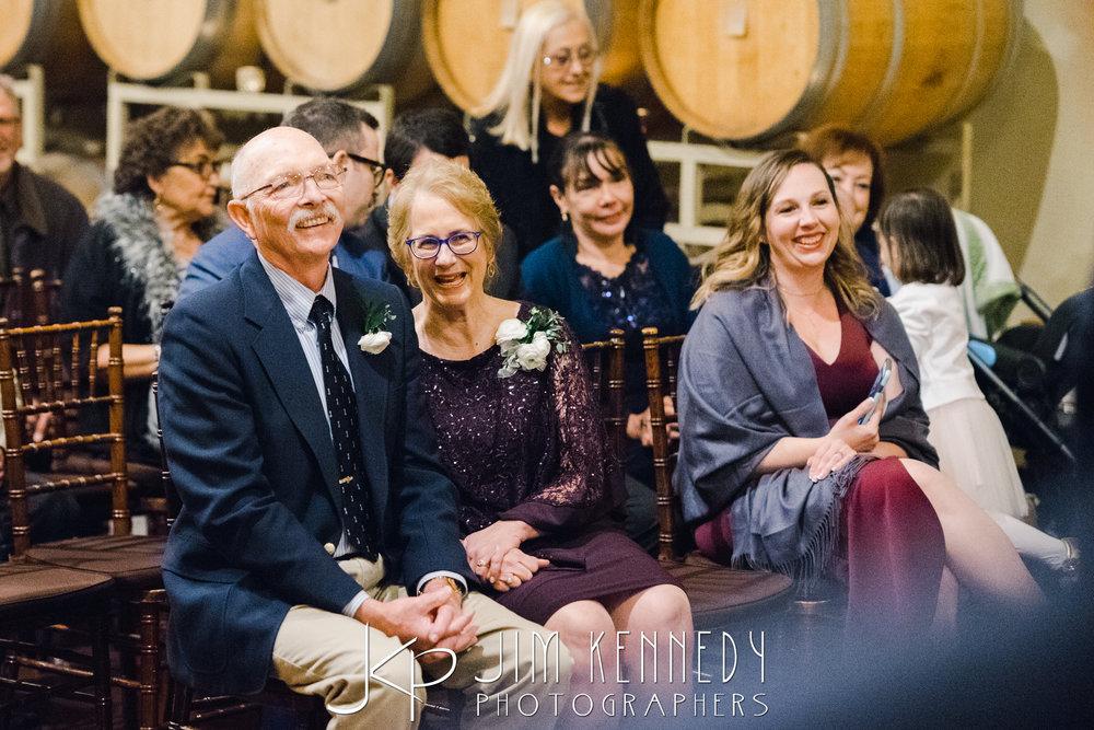 ponte-winery-wedding-jackie_0103.JPG