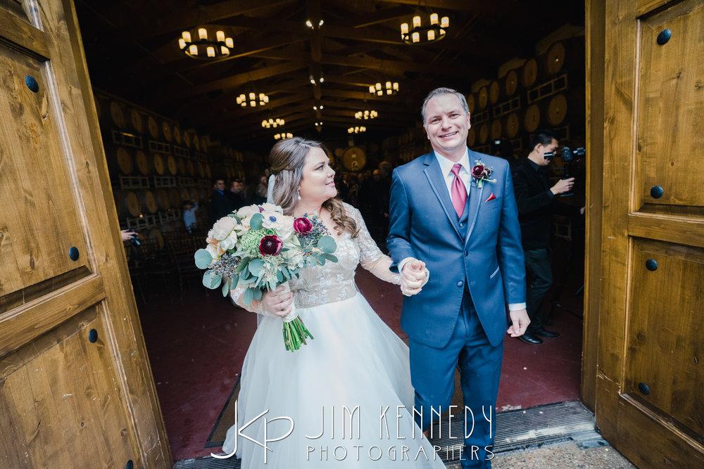 ponte-winery-wedding-jackie_0105.JPG