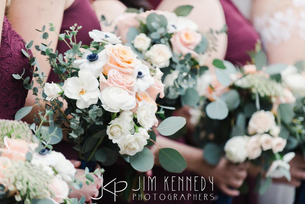 ponte-winery-wedding-jackie_0108.JPG