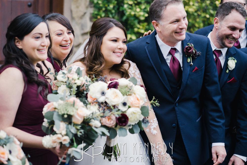 ponte-winery-wedding-jackie_0109.JPG