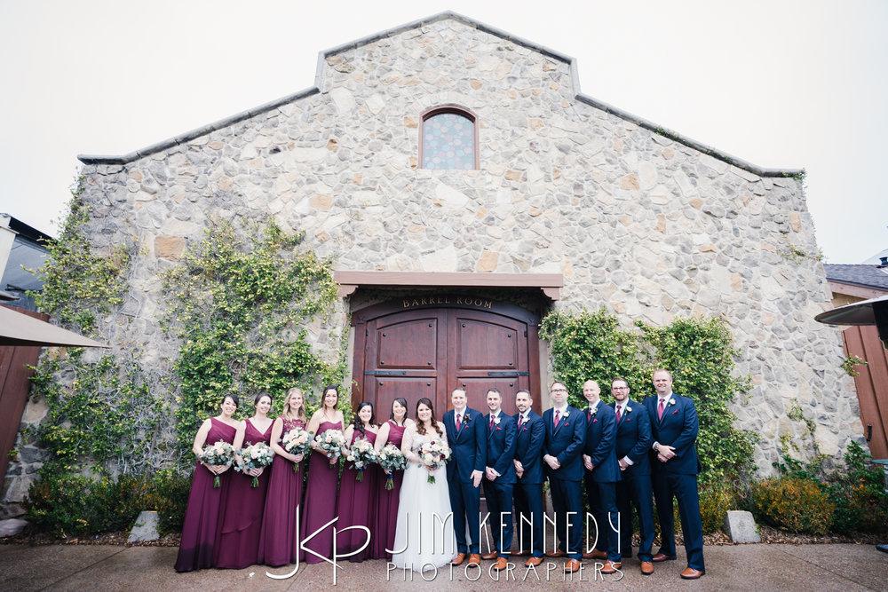 ponte-winery-wedding-jackie_0110.JPG