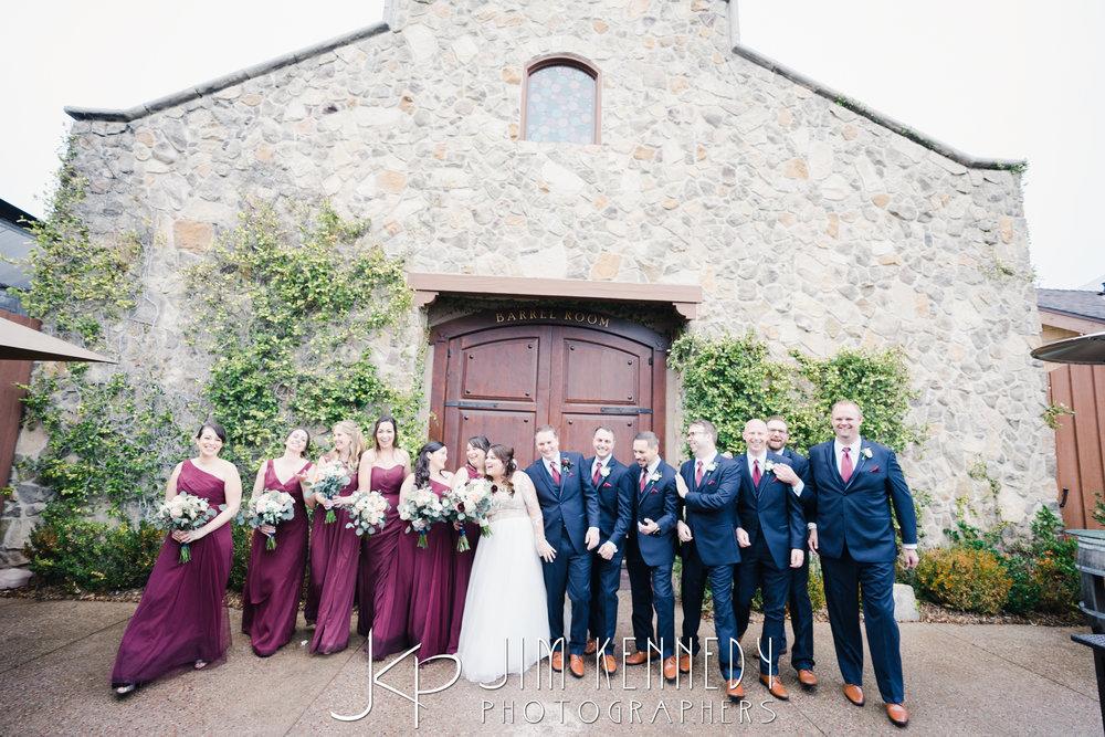 ponte-winery-wedding-jackie_0111.JPG