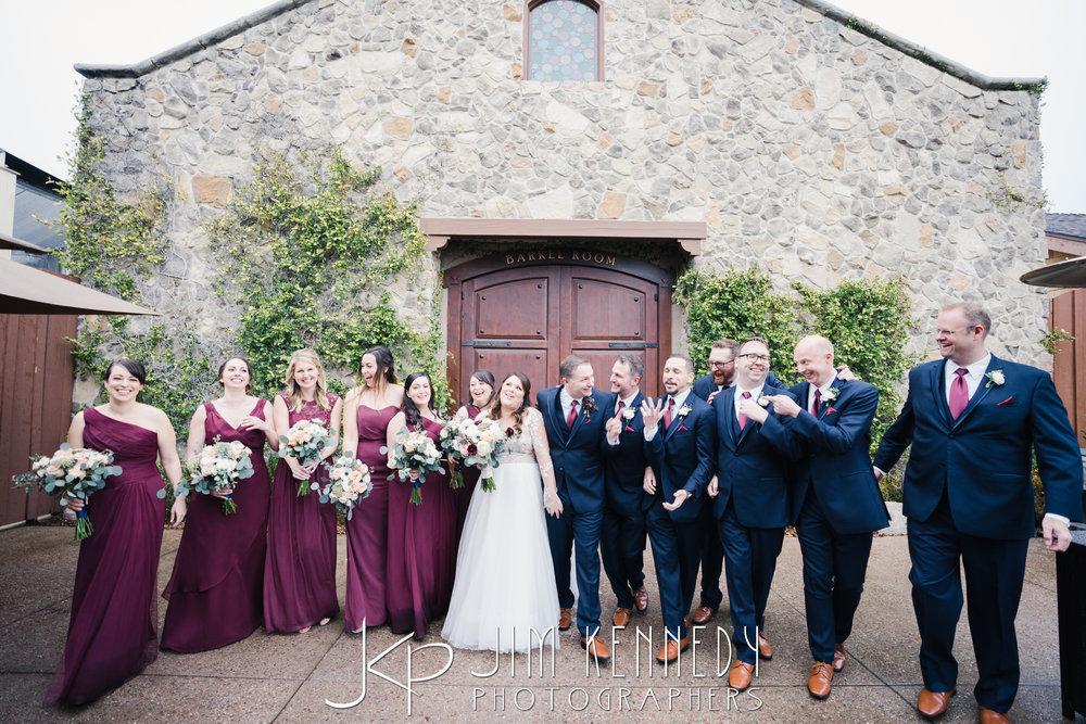 ponte-winery-wedding-jackie_0112.JPG