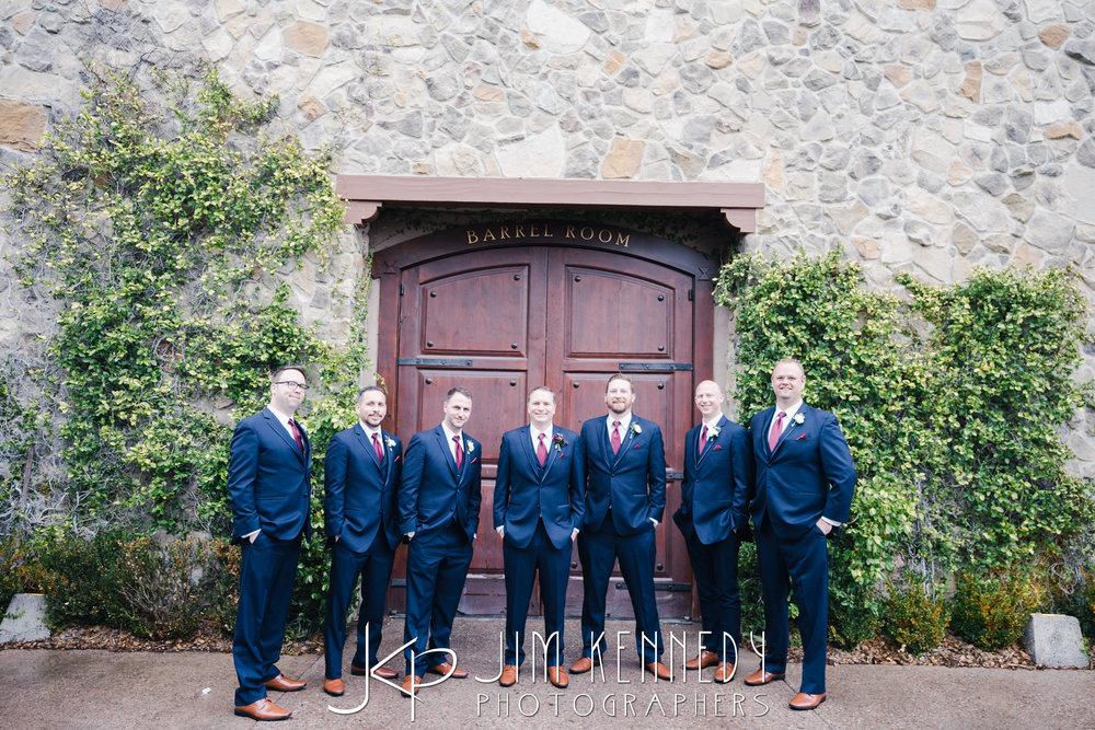 ponte-winery-wedding-jackie_0113.JPG