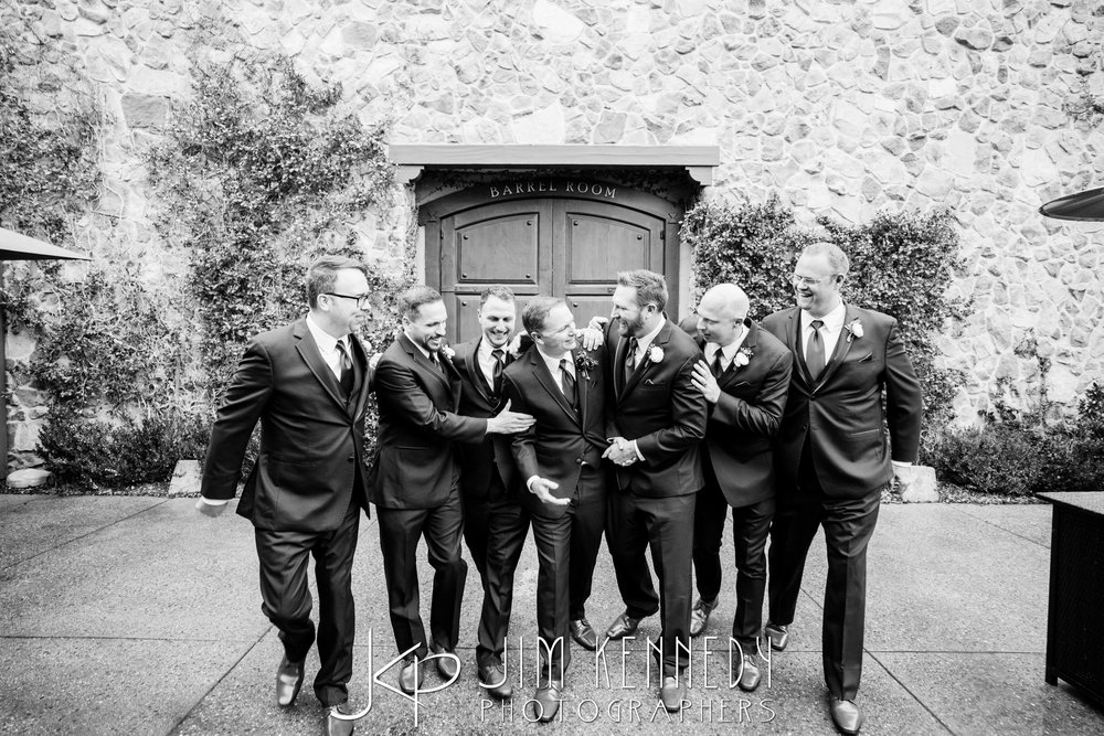 ponte-winery-wedding-jackie_0114.JPG