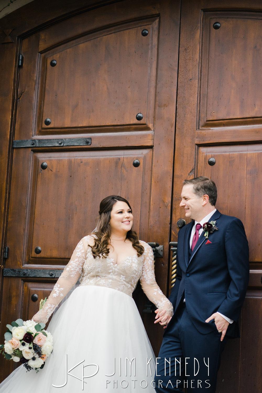 ponte-winery-wedding-jackie_0115.JPG
