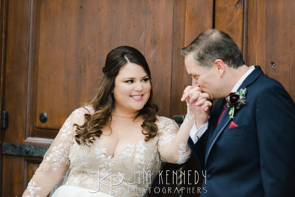 ponte-winery-wedding-jackie_0116.JPG