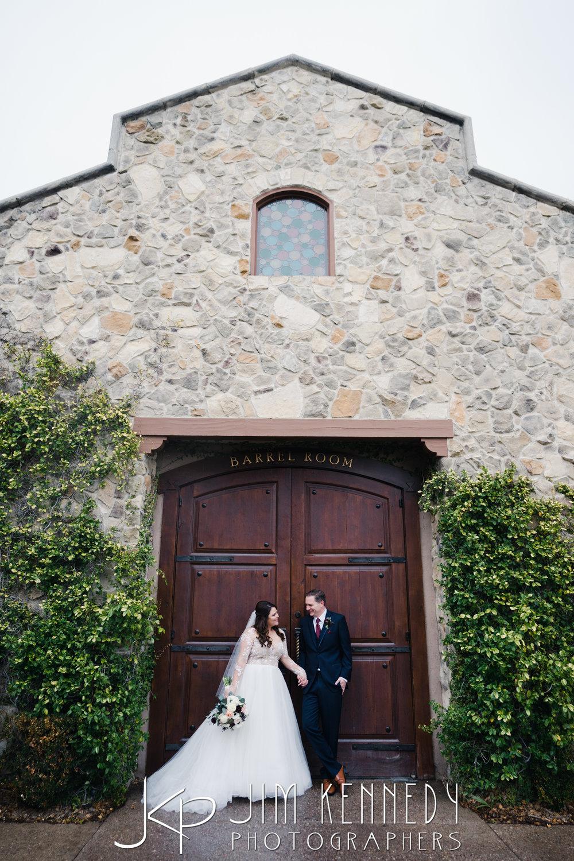 ponte-winery-wedding-jackie_0117.JPG