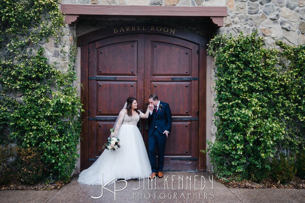 ponte-winery-wedding-jackie_0118.JPG