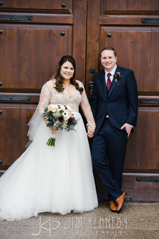 ponte-winery-wedding-jackie_0119.JPG