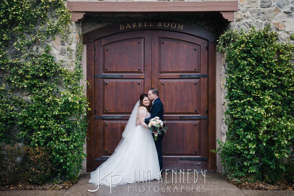 ponte-winery-wedding-jackie_0120.JPG