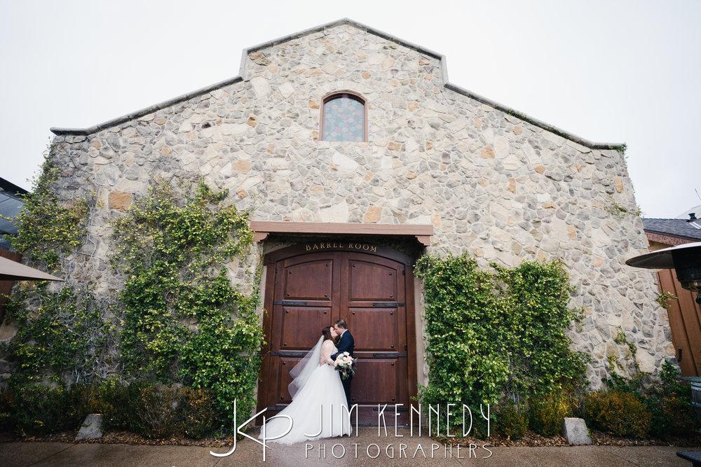 ponte-winery-wedding-jackie_0121.JPG
