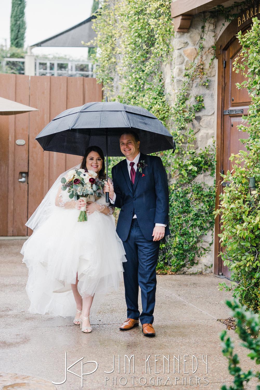 ponte-winery-wedding-jackie_0122.JPG