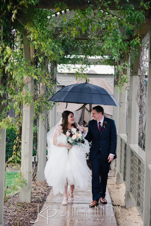 ponte-winery-wedding-jackie_0123.JPG