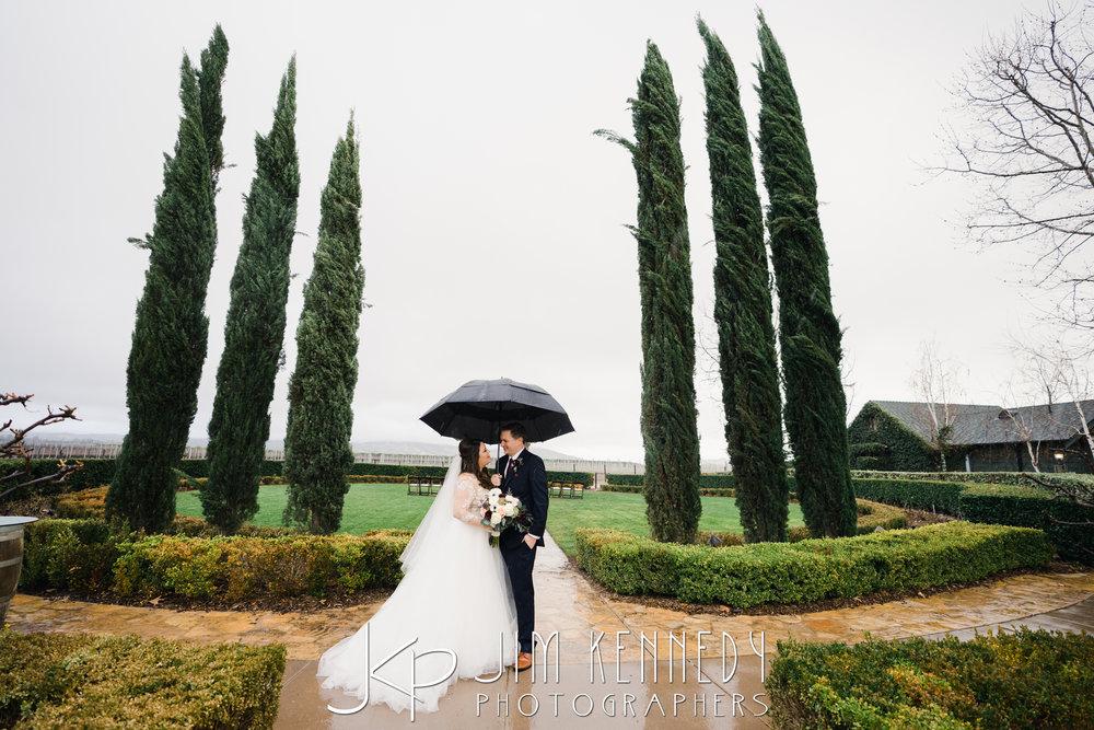 ponte-winery-wedding-jackie_0124.JPG